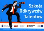 Szko�a Odkrywc�w Talent�w
